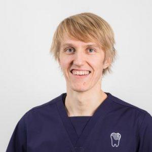 Profile photo of Marko Ahonen