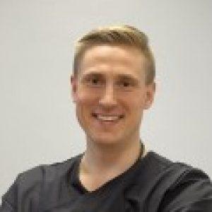 Profile photo of Anton Mustonen