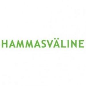 Group logo of Hammasväline